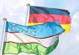 Обсуждены перспективы сотрудничества с малым и средним бизнесом Германии