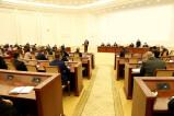 Состоялось первое заседание Координационно-консультативного Совета при ИСМИ