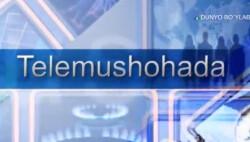 """СМТИ бўлим бошлиғи Фаррух Жураев """"Дунё бўйлаб"""" телеканали """"Телемушоҳада"""" кўрсатувида рақамли иқтисодиёт ва рақамли дипломатия мавзусидаги суҳбати"""