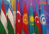 Узбекистан примет участие в V заседании министров по делам туризма Совета сотрудничества тюркоязычных государств
