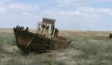 Узбекистан выбирает «зелёный» путь для смягчения последствий Аральской катастрофы