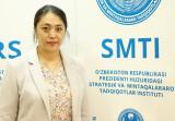 Германия поддерживает политику добрососедства, проводимую Узбекистаном в регионе Центральной Азии