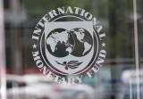 МВФ вводит систему индикаторов мер политики, принимаемых государственными органами стран для преодоления пандемии COVID-19