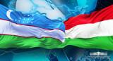 Премьер-министр Венгрии Виктор Орбан посетит Узбекистан с официальным визитом