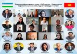 Директор ИСМИ: Визит Президента Кыргызстана в Узбекистан отразил новую динамику отношений между двумя странами