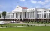 Заслушан отчет правительства об исполнении Государственной программы