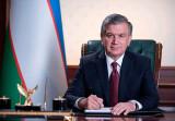 Стратегия Узбекистана по выстраиванию большой трансрегиональной коннективности