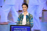 Хелена Фрейзер: Мы являемся свидетелями динамичного сотрудничества между Узбекистаном и ООН