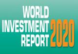 ЮНКТАД констатировала позитивные изменения в экономике Узбекистана