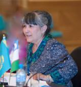 Развитие сотрудничества между Узбекистаном и Китаем через призму укрепления культурно-гуманитарных основ взаимопонимания между народами двух стран: история и современность