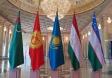 Сотрудничество в рамках Самаркандской декларации обсудят в Нур-Султане