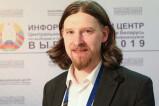 Алексей Дзермант – Узбекистан принял на себя роль драйвера обновлённой интеграционной повестки
