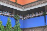 В Индонезии растет интерес к узбекскому языку