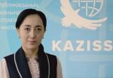 Взгляд из Казахстана: В условиях пандемии странам ССТГ необходимы новые направления сотрудничества