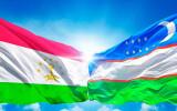 Усиление координации между двумя странами поспособствует более эффективному решению региональных проблем