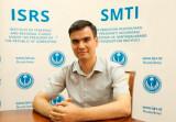 Инициированная на Генассамблее ООН Президентом Узбекистана конференция послужит укреплению международного сотрудничества в борьбе против терроризма