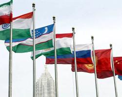 Внешняя и региональная политика Узбекистана в фокусе внимания аналитических кругов Индии
