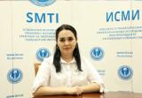 Узбекистан - Китай: многовековое сотрудничество