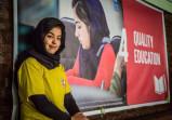 ЕС выделил 2 миллиона евро на обучение афганских женщин в вузах Узбекистана и Казахстана