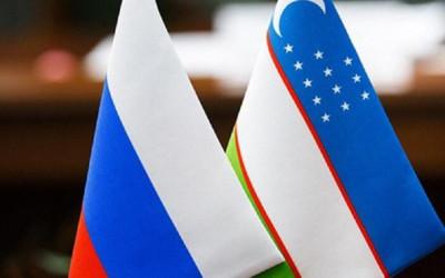Как предприниматели оценивают развитие узбекско-российских торговых отношений