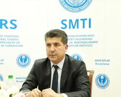 Насколько оправдан повторный карантин, или как Узбекистан намерен дальше бороться с пандемией
