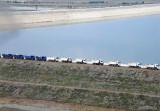 Пандемия и стихийные бедствия сплачивают страны Центральной Азии – испанский эксперт