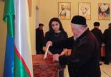«Berliner Telegraph» об итогах парламентских выборов в Узбекистане