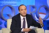 Независимый Узбекистан - новая стратегия, новые возможности