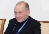 Взгляд из столицы ЕС: Стратегическое положение Центральной Азии на перекрестке Европы и Азии делает её важным партнёром для Европейского Союза