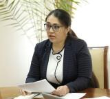 Культурно-гуманитарное сотрудничество создает основу для развития узбекско-венгерских отношений