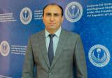 Узбекистан выступает за развитие «зеленой» экономики в СНГ
