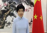 Посол КНР Цзян Янь: Китай и Узбекистан оказали друг другу поддержку и достигли больших успехов в противодействии пандемии коронавируса и развитии двусторонних отношений
