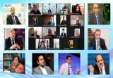 ИСМИ: Инициативы Президента Ш.Мирзиёева на саммите ШОС получают всеобщую поддержку среди экспертного сообщества