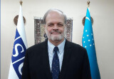 Координатор проектов ОБСЕ в Узбекистане: Поддержка инициативы Президента Шавката Мирзиёева о подписании Конвенции ООН о правах молодежи - пример растущего мирового лидерства Узбекистана