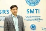 Президент Узбекистана предложил ЕАЭС совместно совершенствовать транспортные коммуникации и логистическую инфраструктуру