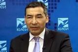 Замдиректора КИСИ: Восстановление путей и коммуникаций между Центральной и Южной Азией является очень актуальным, важным и необходимым на нынешнем этапе международных отношений