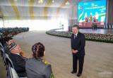Взгляд из Европы: Благодаря Президенту Узбекистана сегодня весь мир узнает об историческом вкладе узбекского народа в Победу во Второй мировой войне