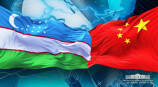 Shavkat Mirziyoyev congratulates Xi Jinping