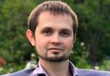 Российские эксперты о выступлении Шавката Мирзиёева на саммите СНГ