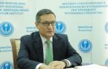 Активность Узбекистана в рамках ШОС всегда направлена на воплощение в жизнь фундаментальных принципов «шанхайского духа»