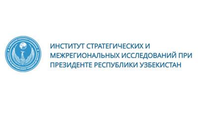 Эксперт ИСМИ: Потенциал Вооруженных сил Узбекистана увеличился почти в 2 раза