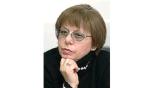 Взгляд из России: Выдвинутые Президентом Узбекистана на Саммите ШОС инициативы по целому ряду других жизненно важных для государств–участников ШОС проблем способствуют повышению общего имиджа страны
