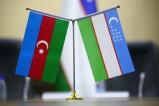 Узбекистан и Азербайджан укрепят сотрудничество в сфере туризма