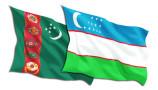 Узбекистан-Туркменистан: беспрецедентная активизация взаимовыгодного сотрудничества