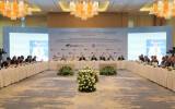 """Experts of Uzbekistan and IDC """"Valdai"""" determined the prospects for the development of Uzbek-Russian relations"""