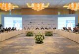 Эксперты Узбекистана и МДК «Валдай» определили перспективы развития узбекско-российских отношений
