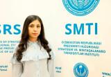 Президент Узбекистана призвал консолидировать усилия стран СНГ в обеспечении биобезопасности