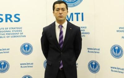 ИСМИ: Расширение культурно-гуманитарного сотрудничества отвечает интересам всех государств-участников СНГ