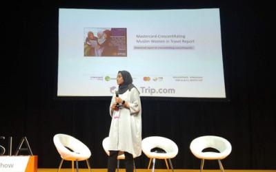 Muslim Women in Travel 2019: O'zbekiston musulmon ayol sayyohlar uchun eng qulay mamlakatlar o'ntaligidan joy oldi