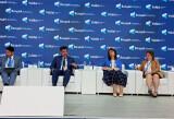Первый замглавы ИСМИ оценил достижения регионального сотрудничества в Центральной Азии на конференции клуба «Валдай»
